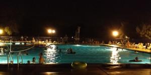 Pool Night-300x149